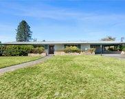 1102 N Skyline Drive, Tacoma image