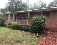 1228 Stow Ave, Pensacola image