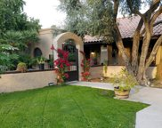 1543 N Orangewood Drive, Mesa image