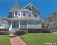243 South  Street, Oyster Bay image