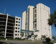 3805 S Ocean Blvd. Unit 404, North Myrtle Beach image