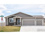 3981 River Birch St, Wellington image