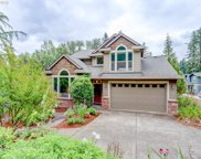 5316 LOWER  DR, Lake Oswego image