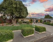 1102 Rhinecastle Way, San Jose image