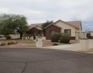 24407 S 197th Place, Queen Creek image