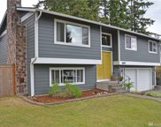 16807 25th Ave SE, Bothell image