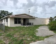1220 Nw 175th St, Miami Gardens image
