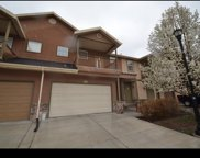 10983 S Maple Forest Way W, South Jordan image
