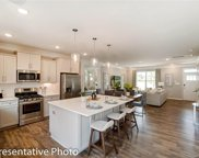 2008 Laurel Village  Circle Unit #Lot 14, Belmont image