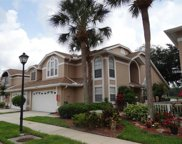 3068 Overlook Place, Clearwater image