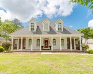 30625 Laurel Ct, Spanish Fort image