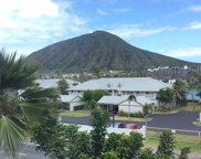 7018 Hawaii Kai Drive Unit 4-4, Honolulu image