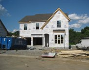 234 Bent Creek Trace,Lot 1213, Nolensville image