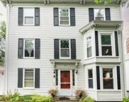 12 FRANKLIN PLACE Unit 3, Beverly image