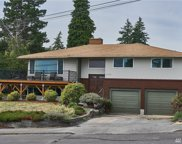 6703 232nd Place SW, Mountlake Terrace image