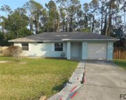 68 Smith Trl, Palm Coast image