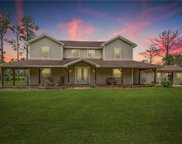 2115 Wellington AVE, Alva image