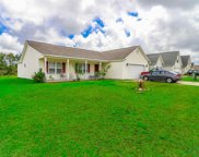 585 W Perry Road, Myrtle Beach image