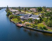 5201 20th Pl, Cape Coral image
