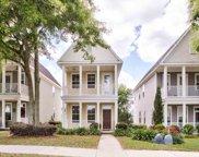 3686 Biltmore, Tallahassee image