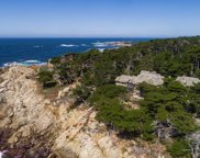 3208 17 Mile Dr, Pebble Beach image