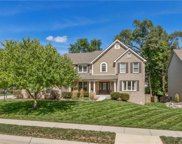 9568 Fortune  Drive, Fishers image