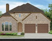 310 Harmony Hill, Grapevine image