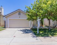 9291  Laguna Pointe Way, Elk Grove image