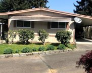 2500 S 370th St Unit 12, Federal Way image