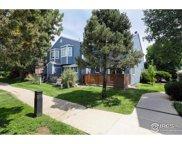 4885 Kings Ridge Boulevard, Boulder image