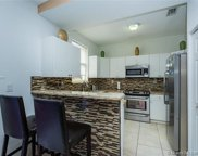 7849 Nw 108th Pl, Doral image