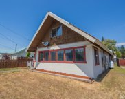 512 Lincoln Ave, Cle Elum image