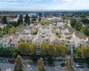 2255 Showers Dr 385, Mountain View image