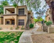 11375 E Sahuaro Drive Unit #1089, Scottsdale image