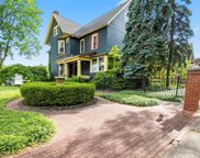 7 Lake View  Park, Rochester City-261400 image