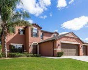 1715 Waterside Oaks Drive, Orange City image