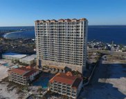 18 Via Deluna Dr Unit #2004, Pensacola Beach image