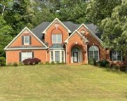 2709 SW Pitlochry Street, Conyers image