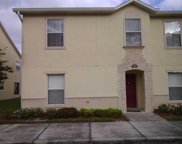 2763 Club Cortile Circle, Kissimmee image