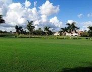 316 Brackenwood Circle, Palm Beach Gardens image