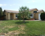 15265 Moonglow Lane, Victorville image