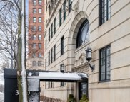 3300 North Lake Shore Drive Unit 3C, Chicago image
