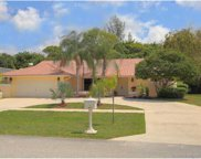 22072 Ensenada Way, Boca Raton image