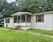 1491 New Chemstand Rd, Cantonment image