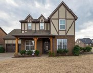 6003 Yellowstone Dr, Nolensville image