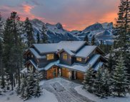 865 Silvertip  Heights, Bighorn No. 8, M.D. Of image