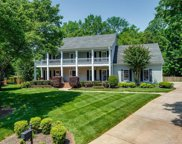 6337  Dovefield Road, Charlotte image