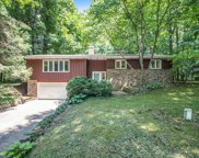 10771 Garr Road, Berrien Springs image