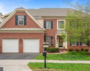 43988 Riverpoint   Drive, Leesburg image