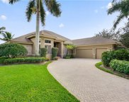 22261 Wood Run CT, Estero image